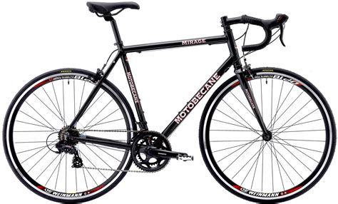Any Reviews On The 2013 Motobecane Mirage S?