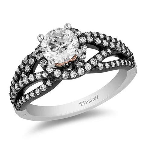 Enchanted Disney Villains Ursula 115 Ct Tw Diamond. 90000 Dollar Engagement Rings. Rutgers Rings. Say Yes Wedding Rings. Club Rings. Pushparaj Rings. Claddagh Rings. Natural Sapphire Engagement Rings. Ringed Rings
