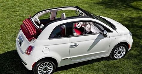 Win A Fiat 500 by Win A Fiat 500 With Mcdonald S Monopoly Fiat 500 Usa