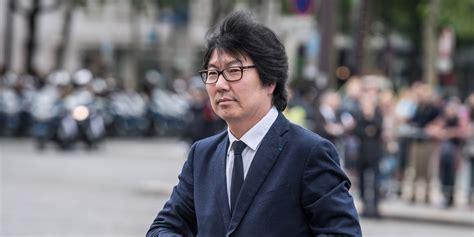 bureau d 騁ude jean vincent placé démissionne de la présidence de l 39 ude