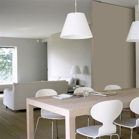 chambre des metiers salon de provence revger com couleur idée inspirante pour la