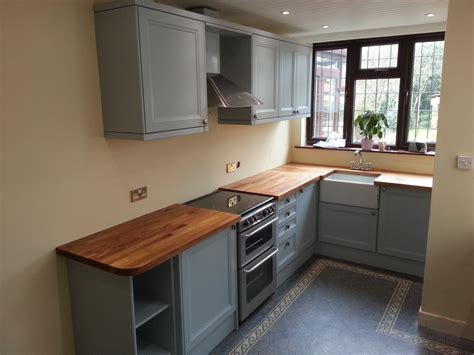 replacement cabinet doors temple carpentry bespoke kitchens handmade kitchens