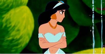 Jasmine Princess Jafar Aladdin Disney Parody Wiki