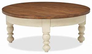 Coffee tables ideas round wooden coffee table with for Cheap round wood coffee table