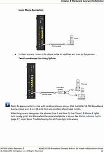 Arris Indicator Lights Arris Bgw210 Bgw210 700 Arris Udsl Wireless Residential