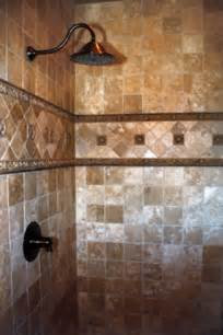tuscan style bathroom ideas best 25 tuscan bathroom decor ideas on bathtub walls bathroom wall clocks and big