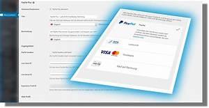 Kauf Auf Rechnung Herrenmode : paypal plus f r woocommerce bietet kleinen online shops ~ Haus.voiturepedia.club Haus und Dekorationen