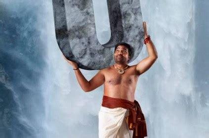 tamil padam  censorship details  news