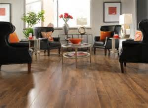 kensington manor flooring recall 12mm grande valley oak laminate home