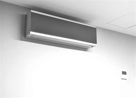 prix installation climatisation prix installation climatisation r 233 versible prix installation climatisation r versible prix de