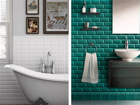 chambre bébé bleu et blanc carrelage salle de bain turquoise 2017 avec carrelage