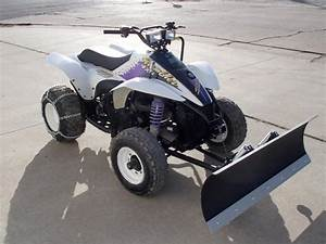 1995 Polaris Motorcycles For Sale