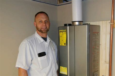 Home Plumbers  Plumbing Services In St Charles And St. Teeth Whitening Dentist Office. Accredited Online Photography Colleges. How To Open A Cell Phone Store. Florida Medical Malpractice Insurance. Apple Cider Vinegar Cures Cancer. Philadelphia Security Products. Davidson Trust Company Hotels Times Square Ny. University Of Phoenix Student Web