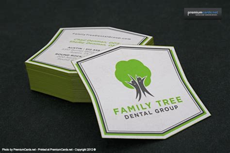 Business Cards By Premiumcards.net Business Cards Printing Modesto Ca Card Embossed Vistaprint Coupon Johannesburg And Cutting Machine Hatfield Geneva Sydney