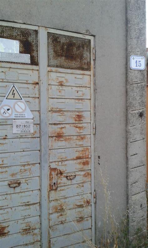 nuovi alloggi  nettuno cabine dellenel  numero