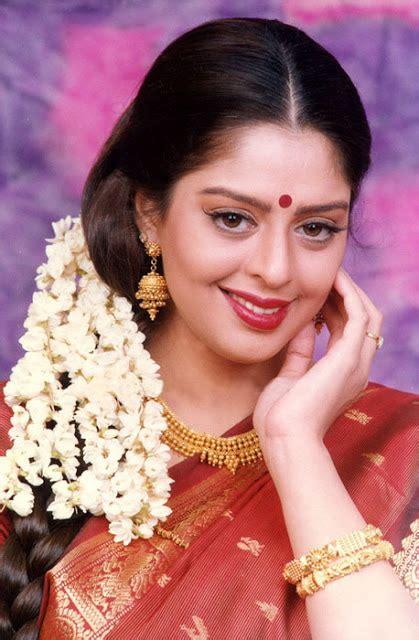 actress kausalya sister south actress nagma wedding photos south actress nagma