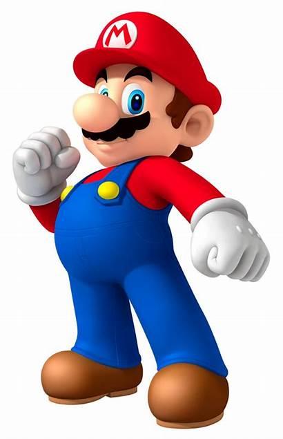 Mario Bros Fantendo Wiki Nintendo Kart Brothers
