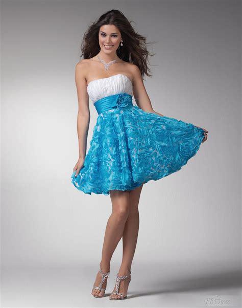 How To Buy Formal Dresses For Juniors Trendy Dress