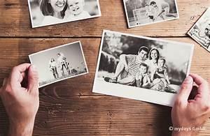 Muttertag Ideen Ausflug : ideen zum muttertag so verw hnst du deine mama mydays magazin ~ Orissabook.com Haus und Dekorationen