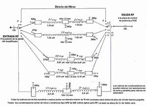 Gap An Antenna Wiring Diagram  Gap  Free Engine Image For User Manual Download