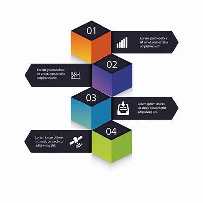 Infographic Ppt Icon Vector Diagram Freepngimg Brands