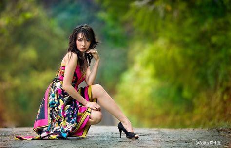 beauty  indonesia widjita raya muljadi