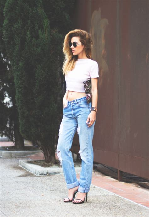 45 Simple Outfits to Copy for Your Daily Fashion Need - Her Canvas