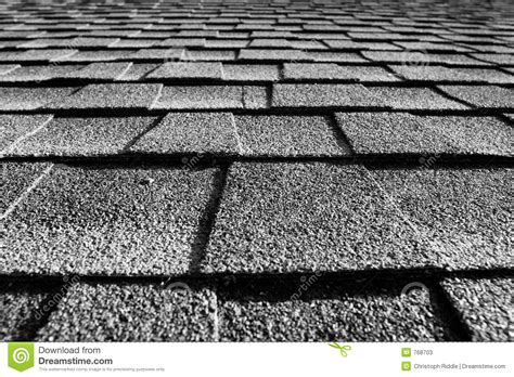 Roof Shingles Stock Photos Average Price For Roof Replacement Dun Rite Roofing Chevrolet Equinox Rack Estimator Pro Reviews Red Inn Columbus Osu J L Carriers Contractors Melbourne Fl