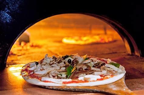 jeux fr cuisine pizza les bonnes adresses pour manger une pizza cuite au feu de bois à picadilist