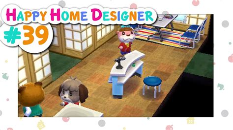 12 Design Secrets For A Happy Home by Animal Crossing Happy Home Designer 39 School