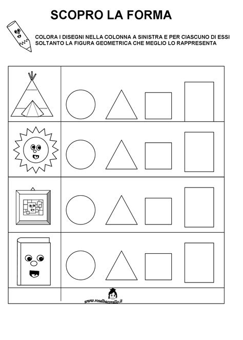 schede da colorare per bambini di 5 anni risultati immagini per schede di matematica per bambini di