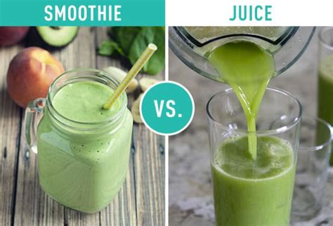 juicing smoothies vs classpass