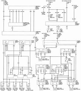 1994 Subaru Justy Wiring Diagram Subaru Engine Parts
