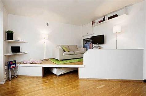 space saving home design pictures space saving micro house design ideas interior design