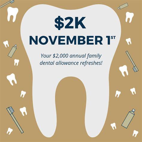 dental orthodontia carpenters benefit funds