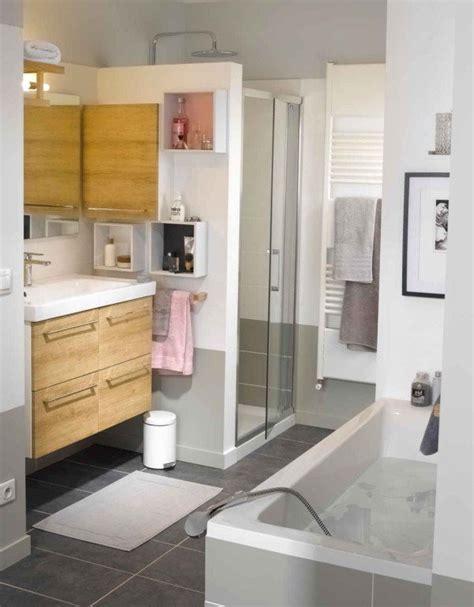 faire une cuisine en 3d impressionnant creer sa cuisine en 3d 5 creer sa salle