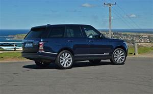 Land Rover Vogue : range rover vogue supercharged 5 0 v8 in pakistan vogue range rover vogue supercharged pakwheels ~ Medecine-chirurgie-esthetiques.com Avis de Voitures