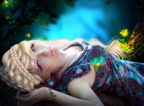 fantasy girl wallpapers girl backgrounds images