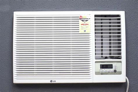 Top 10 Best Window Air Conditioners Reviewed In 2018. Use Kitchen Cabinets In Bathroom. Unfinished Kitchen Cabinets Cheap. Ikea Akurum Kitchen Cabinets. Organizing Kitchen Cabinets Ideas. Kitchen Cabinet Distributor. Painting Old Kitchen Cabinets Before And After. Kitchen Sink Cabinets. Grey Painted Kitchen Cabinets