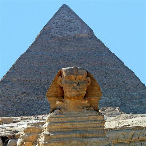 air reserver siege les pyramides l 39 une des sept merveilles du monde