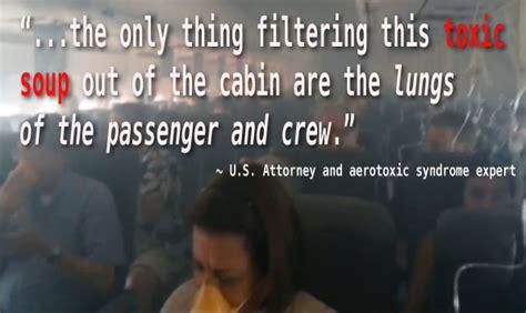 asbestos   sky  aviation industrys darkest