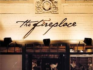 the fireplace brookline 301 moved permanently