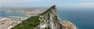 File:Top of the Rock of Gibraltar.jpg - Wikimedia Commons Gibraltar