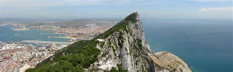 rock of gibraltar l spain indulge wine castle tour 2012 tickets fri