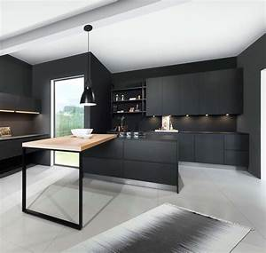 8, Top, Trends, In, Kitchen, Design, For, 2020