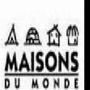 Entrepot Destockage Maison Du Monde : maison et d co l 39 isle d 39 abeau 38080 ~ Melissatoandfro.com Idées de Décoration
