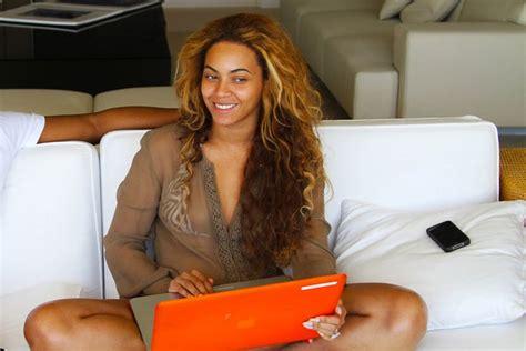 beyonce katy perry kim kardashian    celebs  makeup celebrities