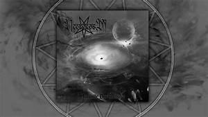 Necrocosm - Subterranean    U00c1lbum - Infinite Darkness