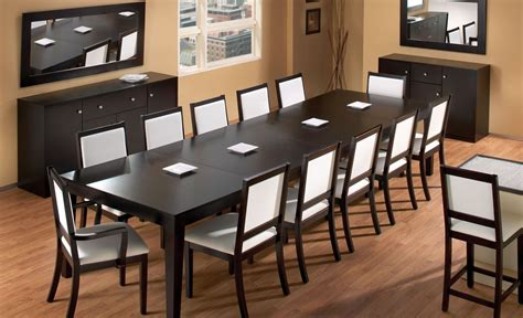 Dining room furniture long island