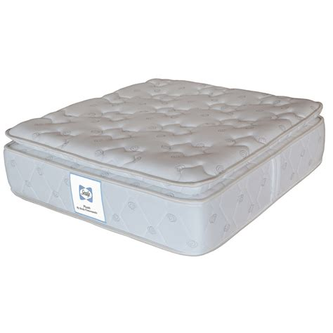 best memory foam mattress top memory foam mattress brands decor ideasdecor ideas